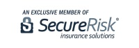 Secure Risk Insurance Solutions logo